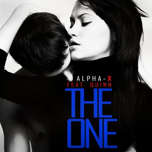 The One by Al-Pha X