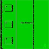 3 X 3 by Ron Ractive