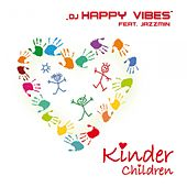 Kinder / Children by Dj Happy Vibes