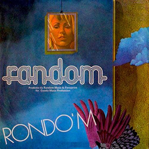 Random - Rondo'm by Random