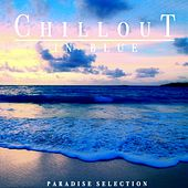 Chillout in Blue (Paradise Selection) by Various Artists
