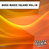 Suka Magic Island, Vol. 19 by Various Artists