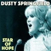 Star of Hope von Dusty Springfield