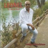 La joie du salut (Louange afro-caribéenne) by Leo Nel