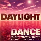 Dance by Daylight