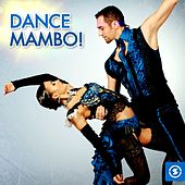 Dance Mambo! by Various Artists