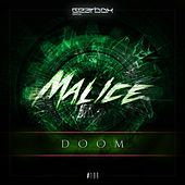 Doom - Single by Malice