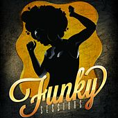 Funky Sessions - EP by Various Artists
