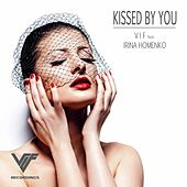 Kissed By You by Vif
