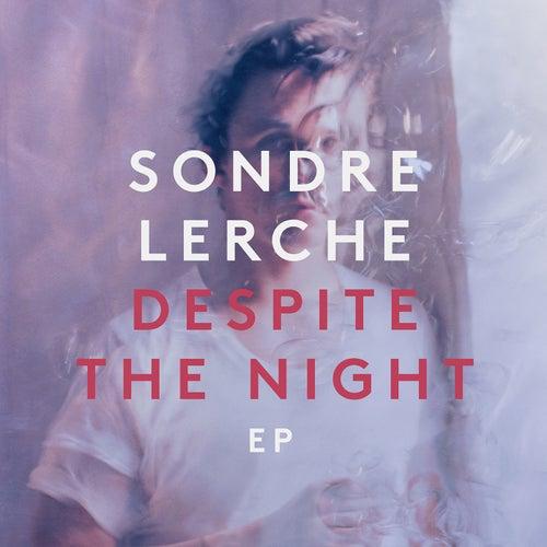 Despite The Night EP by Sondre Lerche