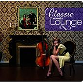 Classic Meets Lounge by Mehmet C. Yesilcay
