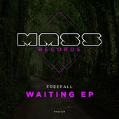 Waiting - Single by Freefall