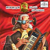 The Little Red Songbook by Momus