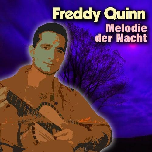 Melodie der Nacht by Freddy Quinn