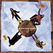 Turn It Upside Down by Spin Doctors