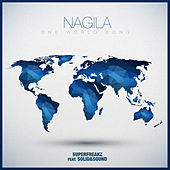 Nagila by Superfreakz