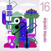Ramba Zamba 16 by Various Artists