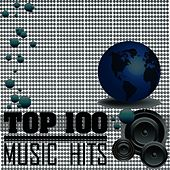 Top 100 Music Hits by Various Artists