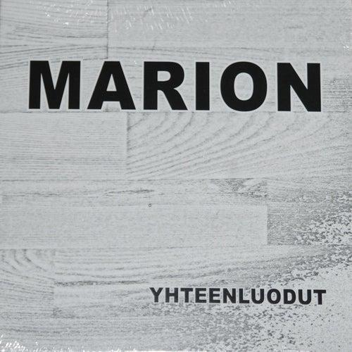 Yhteenluodut by Marion