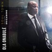 Soul Town by Ola Onabule