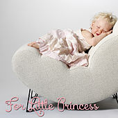 For Little Princess by Danny Kaye