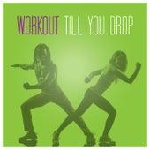 Workout Till You Drop by Various Artists