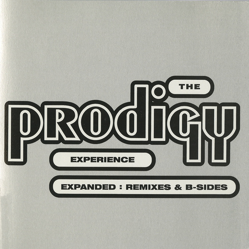 Experience Expanded by The Prodigy
