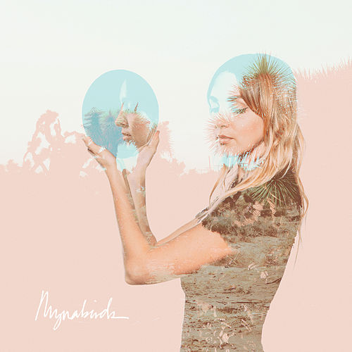 Lovers Know by The Mynabirds