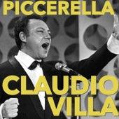 Piccerella by Claudio Villa