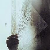 Elitist by Elitist