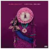 Survival Sounds by Rubblebucket