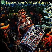 Sex, Drugs and Bill Monroe by Nine Pound Hammer