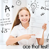 Ace That Test! Studying Music by Various Artists