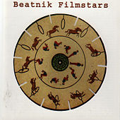 In Great Shape by Beatnik Filmstars