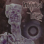 S.E.T.I. by Individual Totem