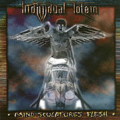 Mind Sculptures Flesh by Individual Totem