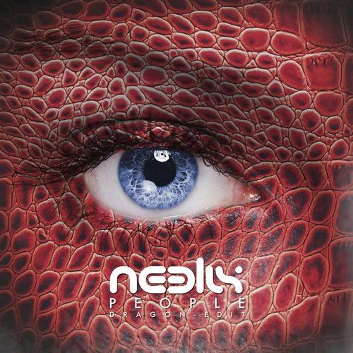 People - Single by Neelix