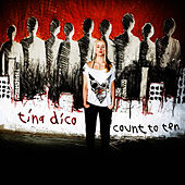 Count To Ten by Tina Dico