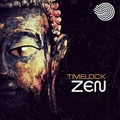 Zen by Time Lock
