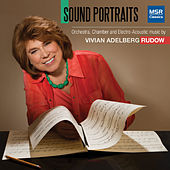 Sound Portraits by Various Artists