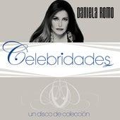 Celebridades- Daniela Romo by Daniela Romo