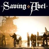 Saving Abel by Saving Abel