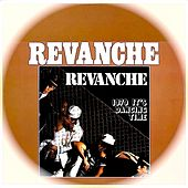 1979 It's Dancing Time by Revanche