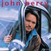 John Berry by John Berry
