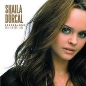 Recordando Edición Especial by Shaila Durcal