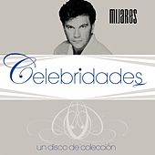 Celebridades- Mijares by Mijares
