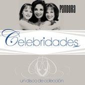 Celebridades- Pandora by Pandora