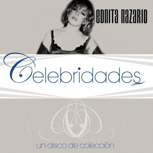 Celebridades- Ednita Nazario by Ednita Nazario