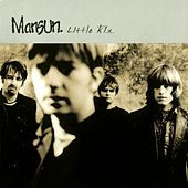 Little Kix by Mansun