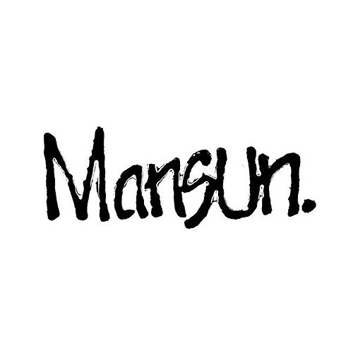 Kleptomania (Disc 1) by Mansun